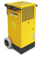 Déshumidificateur Dryfast DF400