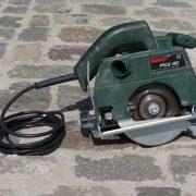 Bosch PKS 40 Scie circulaire