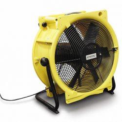 Ventilateur extracteur mobile-TTV-4500 TROTEC