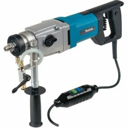 carotteuse Makita DB131