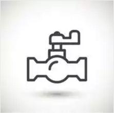 Location de matériels pour la Plomberie - Mécanique