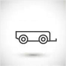 Location de matériels pour le Transport